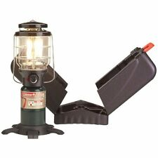 Northstar Lanterns Propane With Case