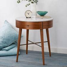Bedside Table, Nightstand