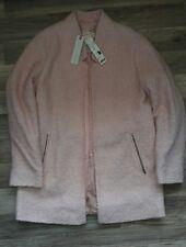 Esprit mantel rosa Gr. 38 neu