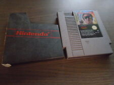 Power Blade NES Pal Loose