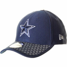 Dallas Cowboys-ohne Muster-Hüte und Mützen für New Era