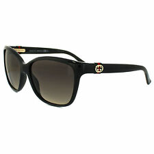 Gucci Gradient Sunglasses for Women