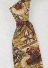Cravates HUGO BOSS pour homme