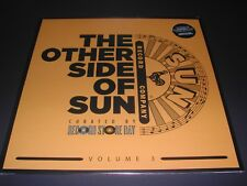 Record Store Day Sun Records 2016 Vol 3 Limited Edition of 4000 copies SEALED