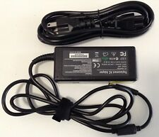 Replacement AC adapter Model: ST--C-070-19000342CTT 19.5V 3.42A