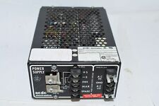 EMERSON ACDC RS5N10-5 Power Supply 230VAC 5V 10A