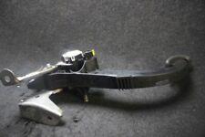 Pedal de Embrague 8200155988 Renault Scenic II (JM0/1 _) 1,6