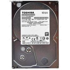 Toshiba 2TB SATA 3.5 Hard Drive DT01ABA200V (IL/RT6-9815-DT01ABA200V-NOB)