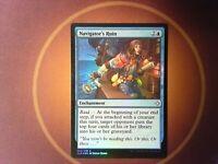 Details about  /1x Ruin RaiderFOILIxalanMTG Magic Cards