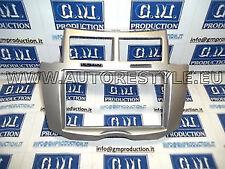 Schema Cablaggio Autoradio Yaris : Cablaggio autoradio yaris in vendita ebay