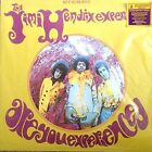 Jimi Hendrix, Noel Redding, Mitch Mitchell - Are You Experienced [New Vinyl]
