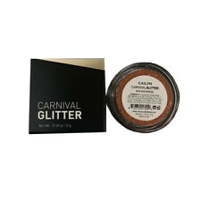 Cailyn Carnival Glitter - G12 Moonrise 0.18 oz.