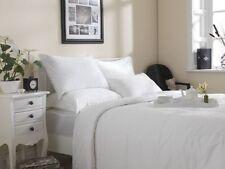 Coverlet Bedding Sets & Duvet Covers