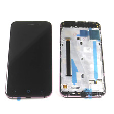 Ecra Completa Vodafone Smart Ultra 6 VF995 VF995N Rosa Original Novo