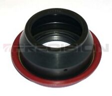 Auto Trans Extension Housing Seal Precision Automotive 4934