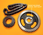 ✔ For Mopar. 440-383 Big Block ROLLER Timing Set Plymouth Dodge Cuda GTX Charger  for sale