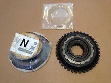 BAE SYSTEMS HAGGLUNDS Gear Antibacklash 4538742-647 262704031 NSN 3020012937125