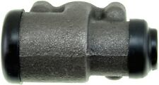 FITS 42-47 FORD 1/2 46-47 1 TON 3/4 PERFECT DRIVER FRT DRUM BRAKE WHEEL CYLINDER