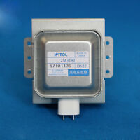 2M319J Magnetron for Midea Microwave Oven Parts Microwave Oven Accessories
