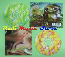 CD BLAH BLAH BLAH GREAT AUSTRALIAN BITES compilation 1998 (C17) no mc lp dvd vhs