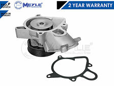 FOR BMW 1 3 5 6 X3 X5 X6 SERIES ENGINE COOLING COOLANT WATER PUMP 11517805810