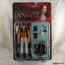 Angel Fred figure Season 3 action figure Diamond Select