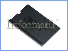 Acer Aspire 5520 5520G 5720 SD Secure Digital Card Dummy Plate