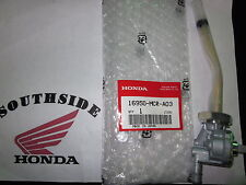 GENUINE HONDA PETCOCK  VT750 SHADOW SPIRIT 16950-MCR-A03