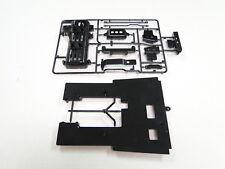NEW TAMIYA FORD AEROMAX 1/14 Parts Tree N Battery Holder +M Mechanism Deck TV3