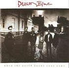 Deacon Blue-When The World Knows Your Name CD