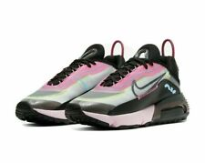Nike Air Max 2090 Womens Sizes Shoes CW4286 100 90 Reimagined