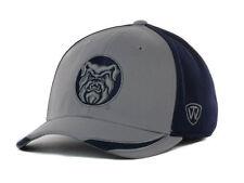 BUTLER BULLDOGS - TOW SIFTER MEMORY FIT NCAA LOGO CAP/HAT - M/L