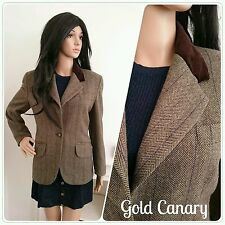 Laura Ashley 100% Wool Vintage Coats & Jackets for Women