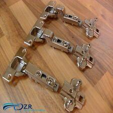 Topfscharnier 35 mm Topfband 35 mm 110°Clip-Technik Topfbänder 35 mm