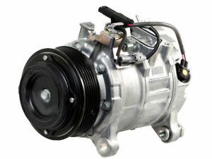 For 2013-2016 BMW 328i xDrive A/C Compressor 19725WG 2014 2015