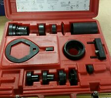 ROTUNDA FORD T83P-1000-FH ESSENTIAL SERVICE TOOL SET