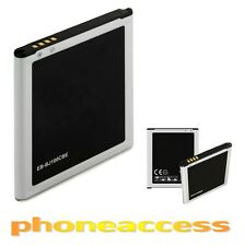 Batteria ~ Samsung Galaxy J1 / J100 / EB-J100CBE (2000 mAh)