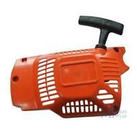 RECOIL STARTER FIT CHINESE CHAINSAW 3800 38CC ZENOAH KOMATSU G3800