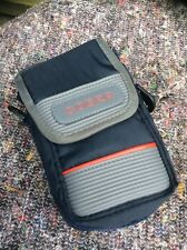 Cobra Camera Bag with Strap Nikon Canon Minolta Sharp Sigma
