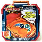 Takara Tomy Beyblade Metal Fusion Burst Battle Mobile Beystadium Hasbro Toy Doll