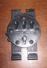 eagle industries G-CODE RTI wheel 2 row MOLLE CLAW holster mount adapter black