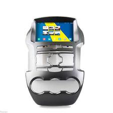 For Ford Ranger PX-XL/XLT/XLS 2011-2014 Nav GPS Car Bluetooth DVD Player Stereo