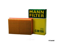 Air Filter fits 2008-2012 Land Rover LR2  WD EXPRESS