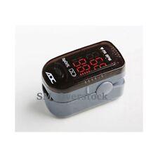 ADC 2200 Advantage 2200 Digital Fingertip Pulse Oximeter
