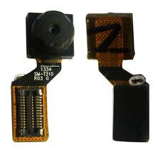 Samsung Galaxy Tab 3 SM-T311 Fotocamera Frontale Front-Camera Webcam 1334