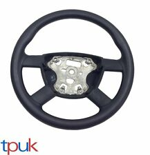 BRAND NEW STEERING WHEEL FOR FORD TRANSIT MK7 2.2 FWD 2006 ONWARD