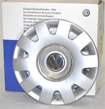 Volkswagen 3B5071455