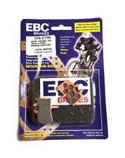 EBC - CFA277HH - Gold - Hayes / Promax  Mini Disc Brake Pads