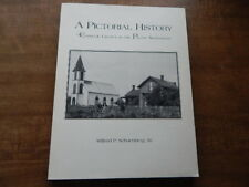 A Pictorial History of the catholic Church in the Pacific Northwest   Softcvr  1