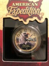 American Expedition Wrist Watch (BALD EAGLE) FACTORY NEW FREE SHIPPING
